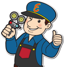 Fort Myers Florida HVAC Experts Ellsworth Heating & Cooling Company