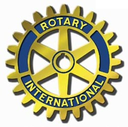 The Rotary club fort myers